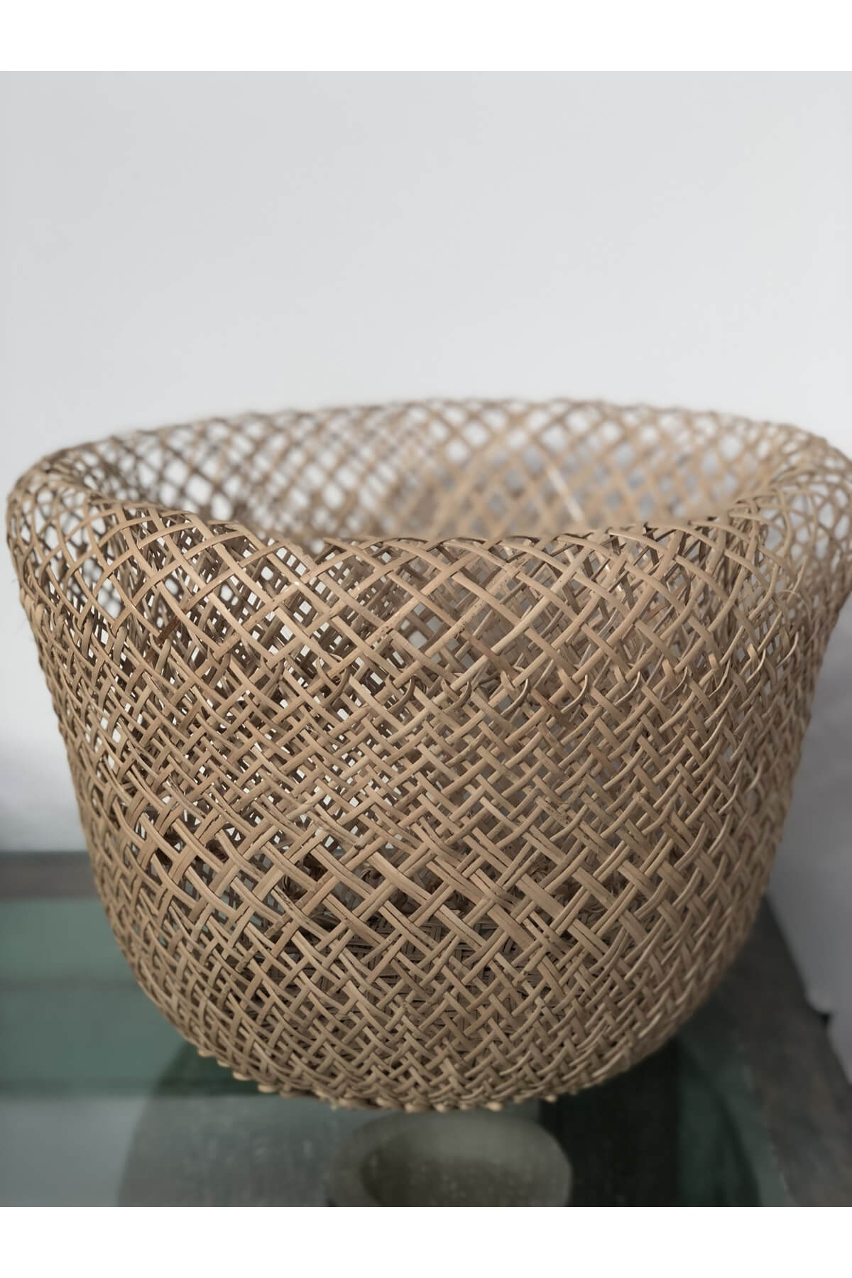 MAMBO Basket