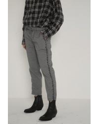 BOY Pantalon
