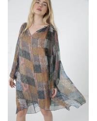 Arizona dress