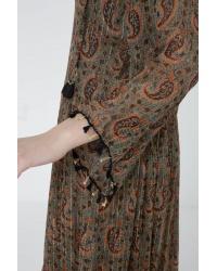 Robe Malibu