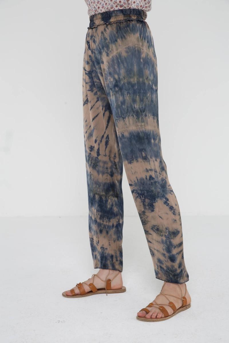 Pantalon Perry