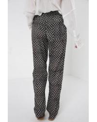 Pantalon Pritty