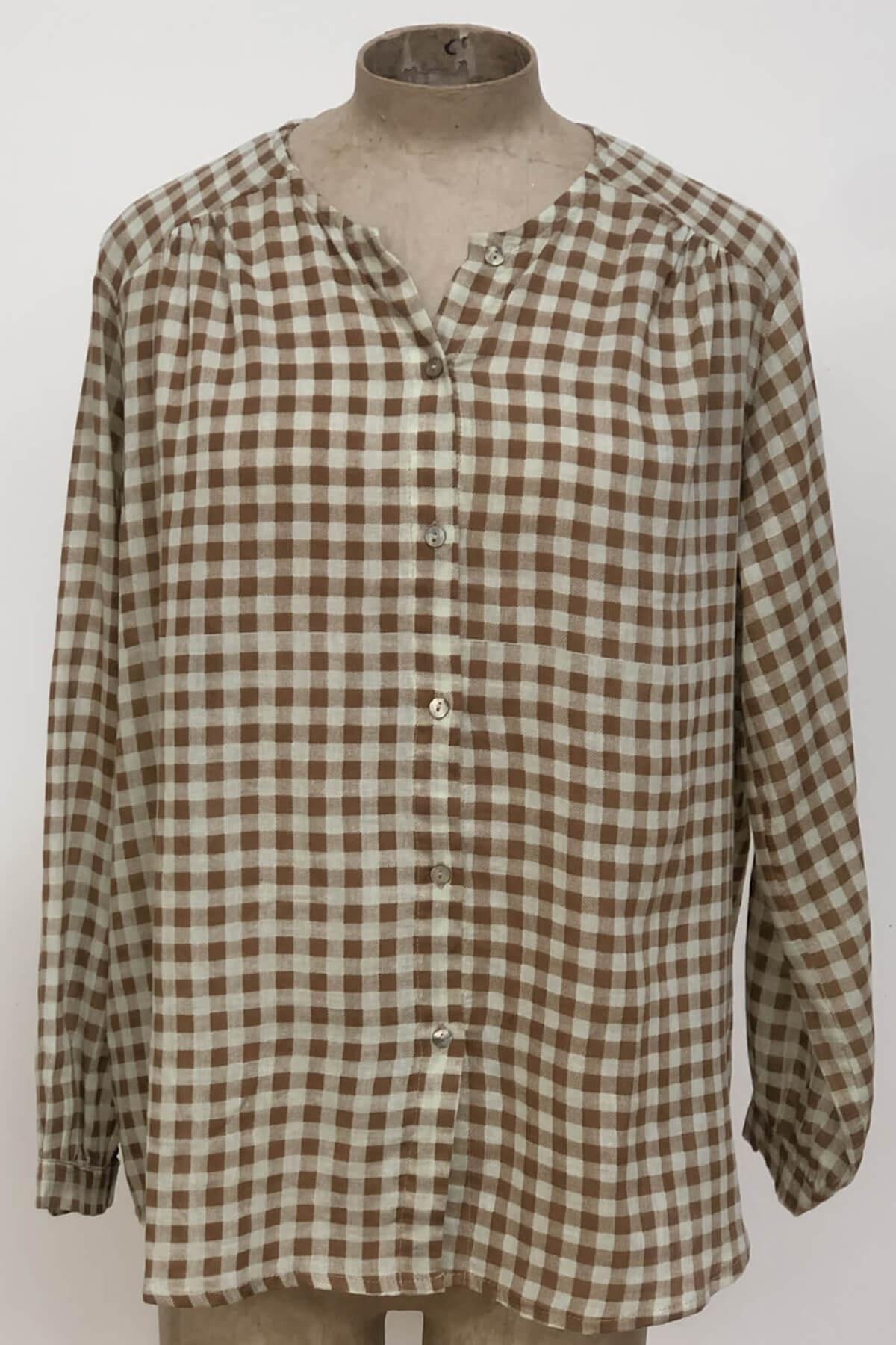 Lexis Shirt