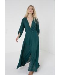 JAMAL Dress