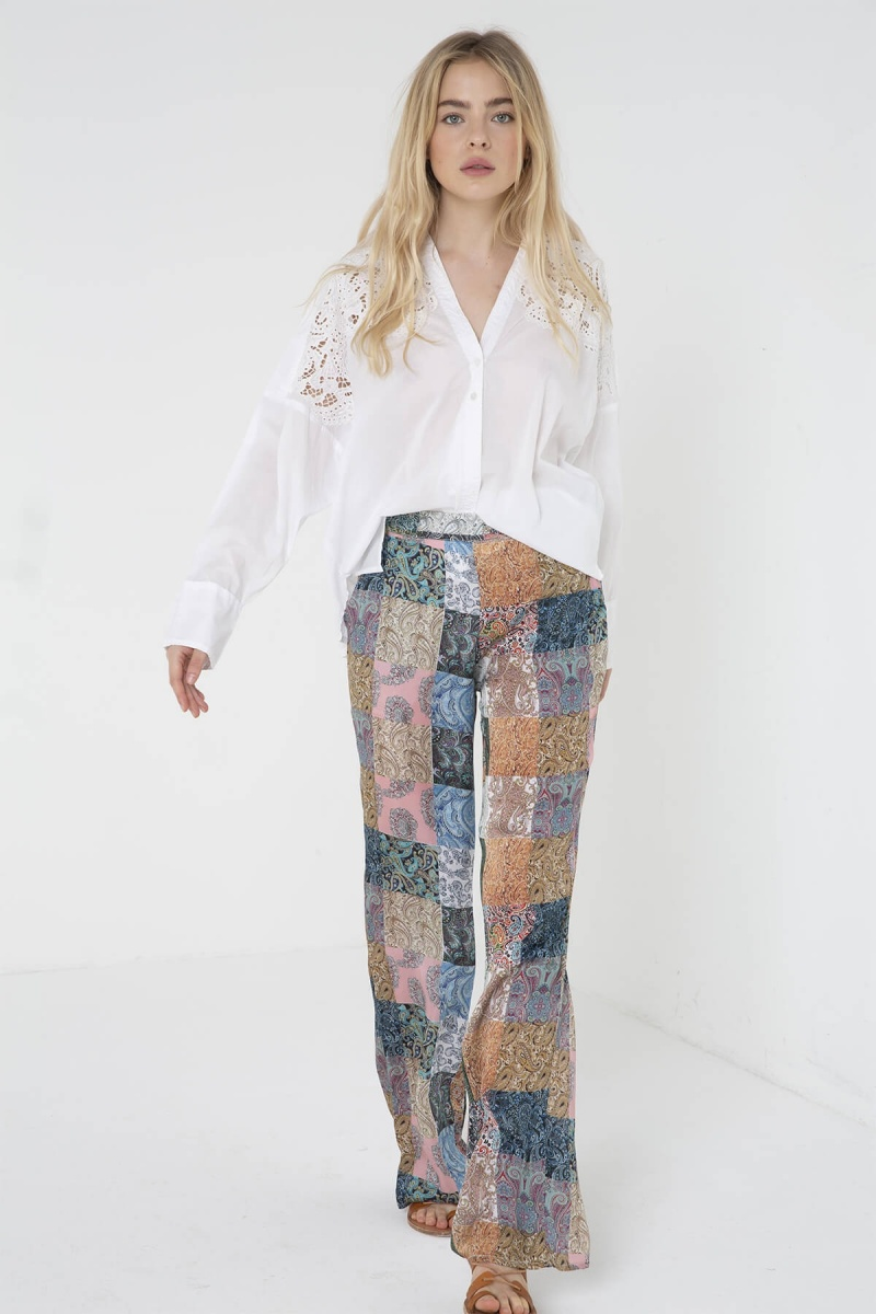 Pantalon Angel