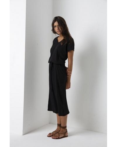 Motra Dress