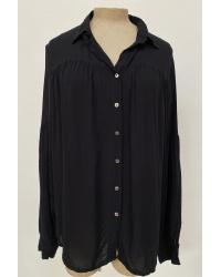 Deon Shirt