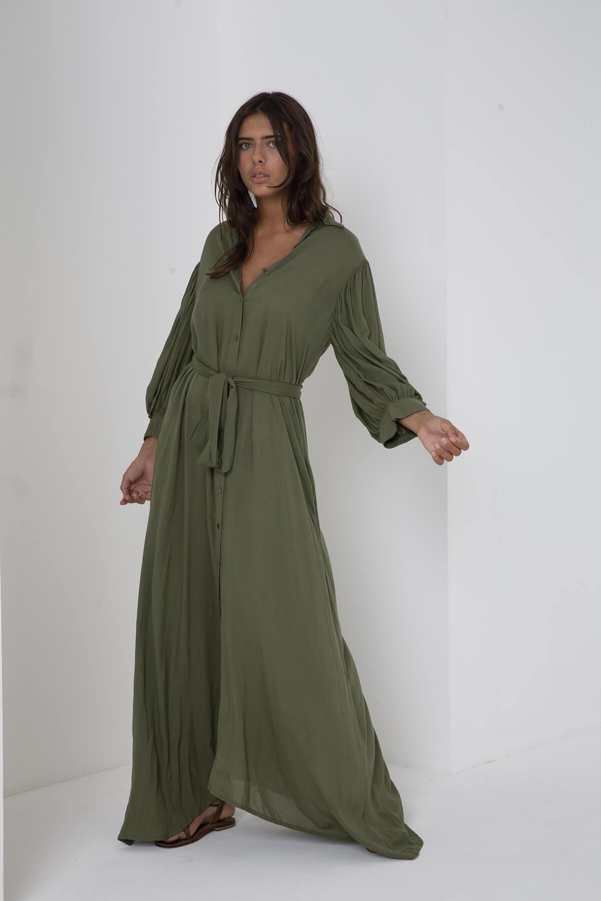 Robe Marga
