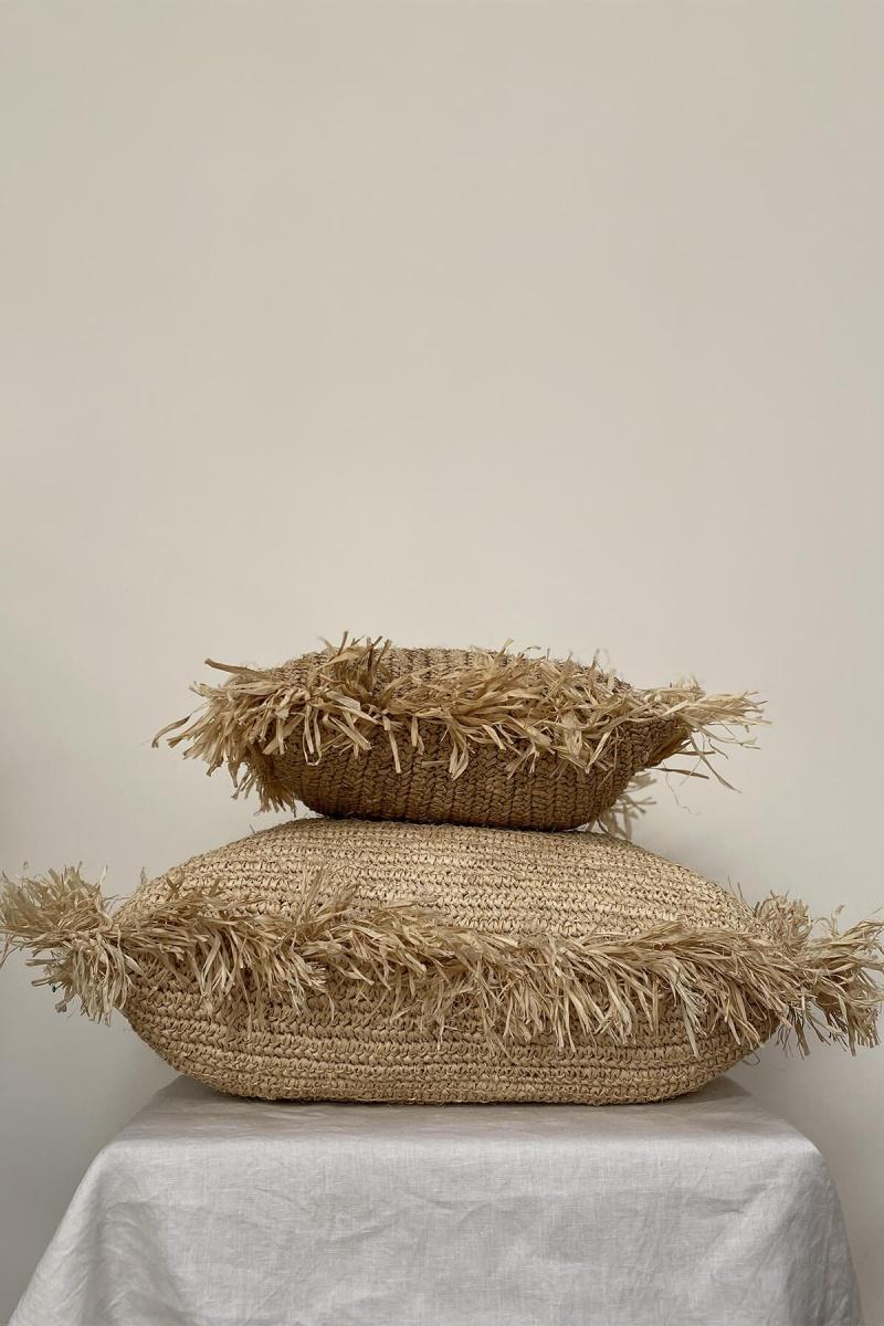 CHIPOW Pillow