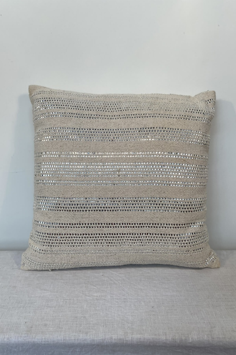 STAR Coussin