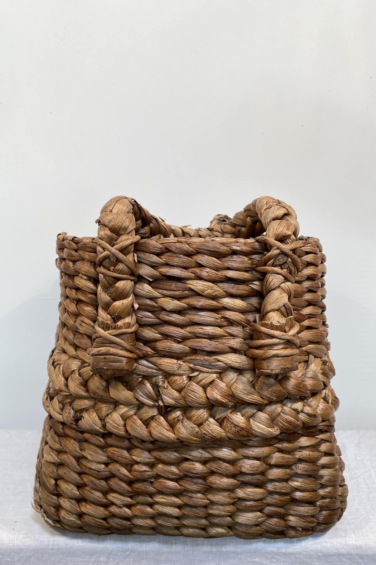 BALIBA Basket