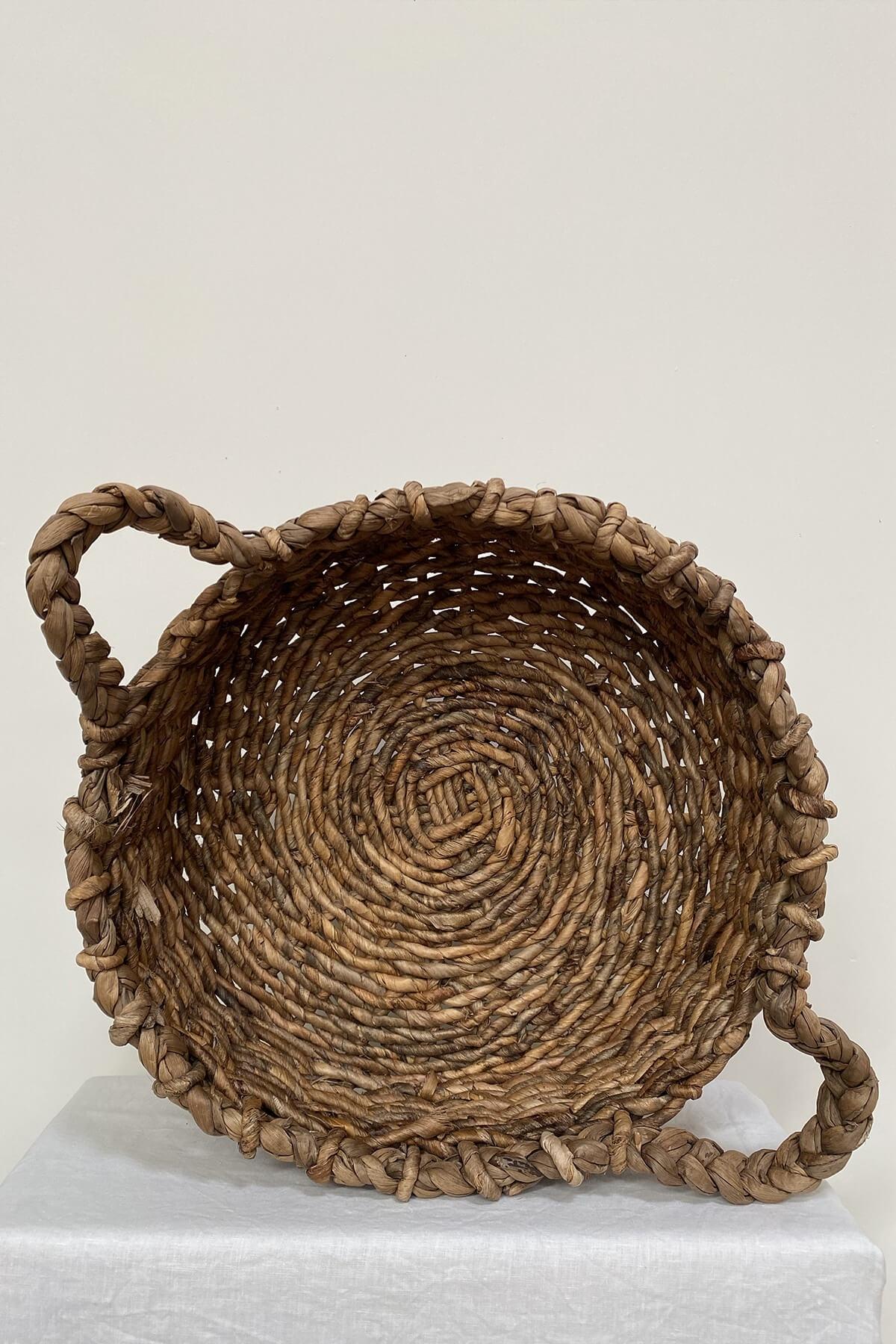 BANANAS Basket