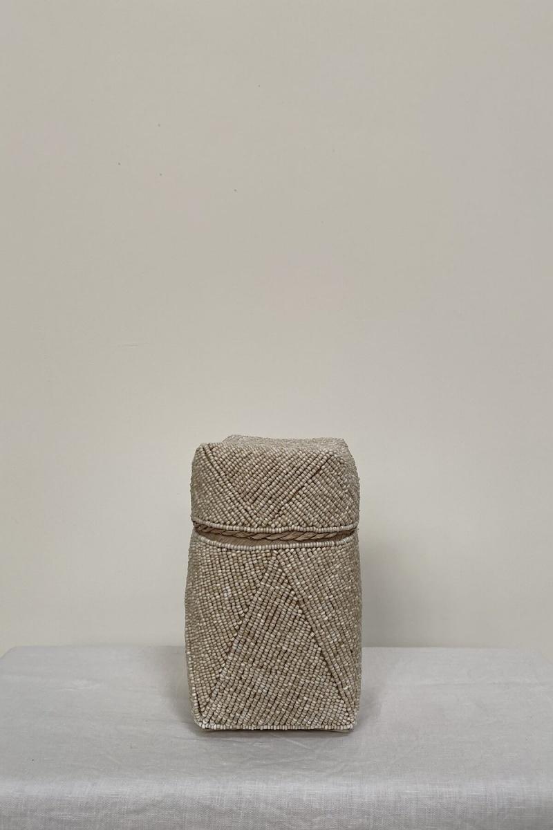 BORNEO Box