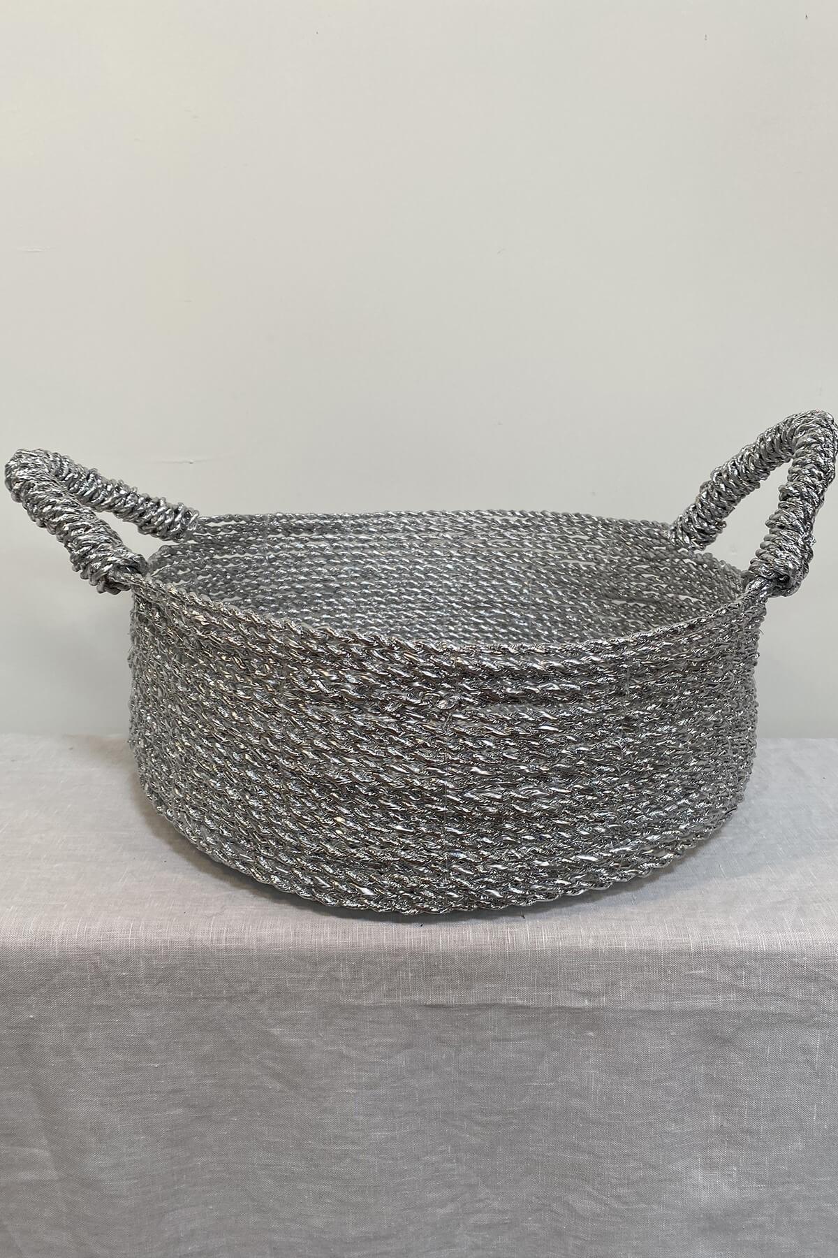 ERIS Basket
