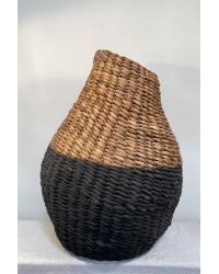 JARRE Basket