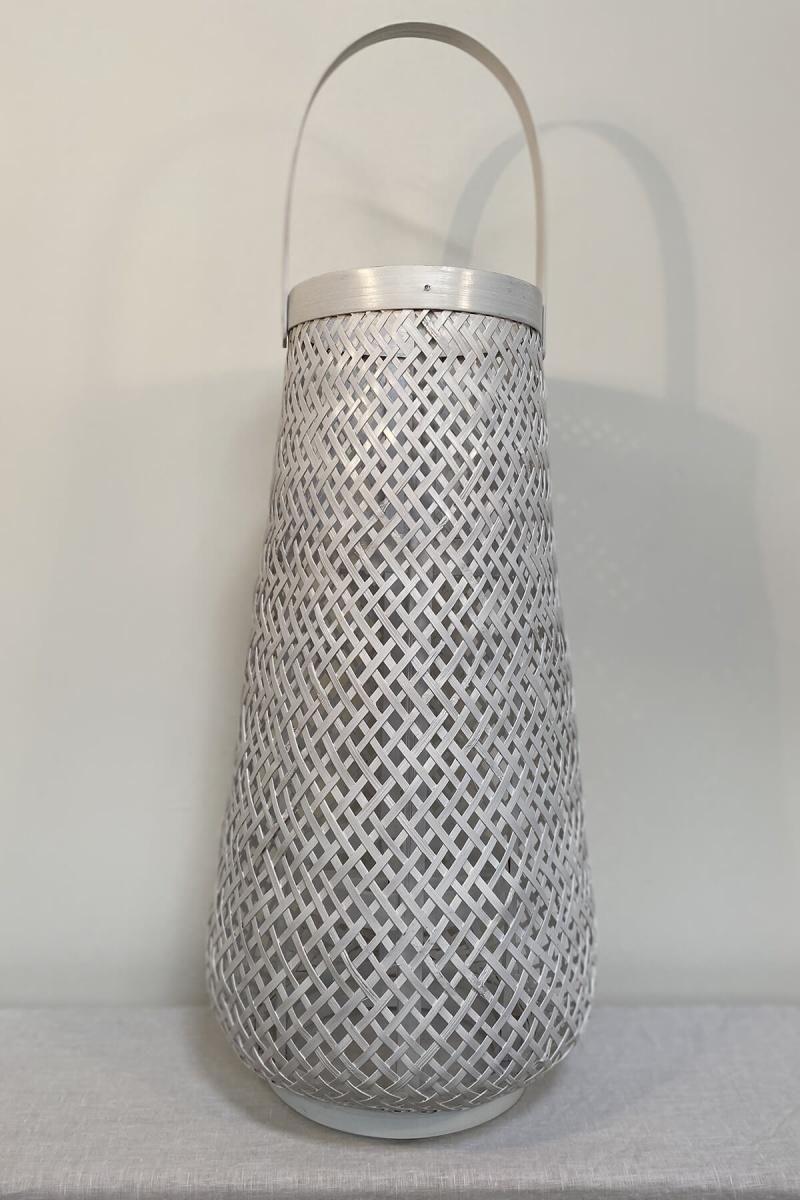 LANTERA Lantern