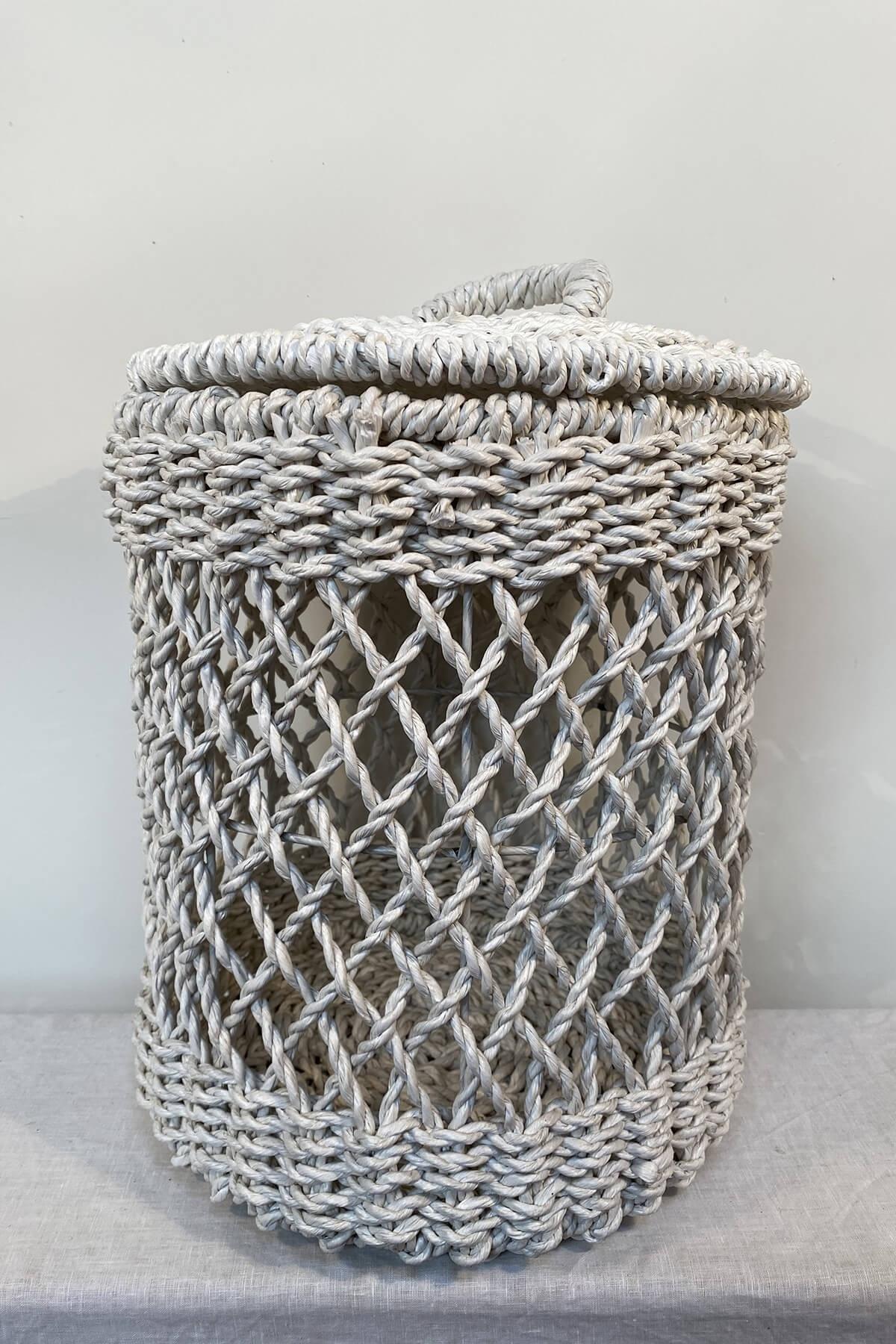 LINGE Basket
