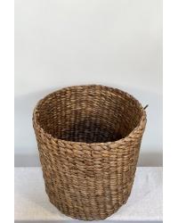 MARTIN Basket