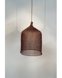 SHADE Lampe