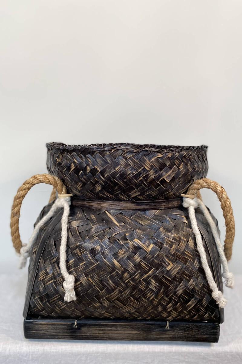 SUMBU Basket