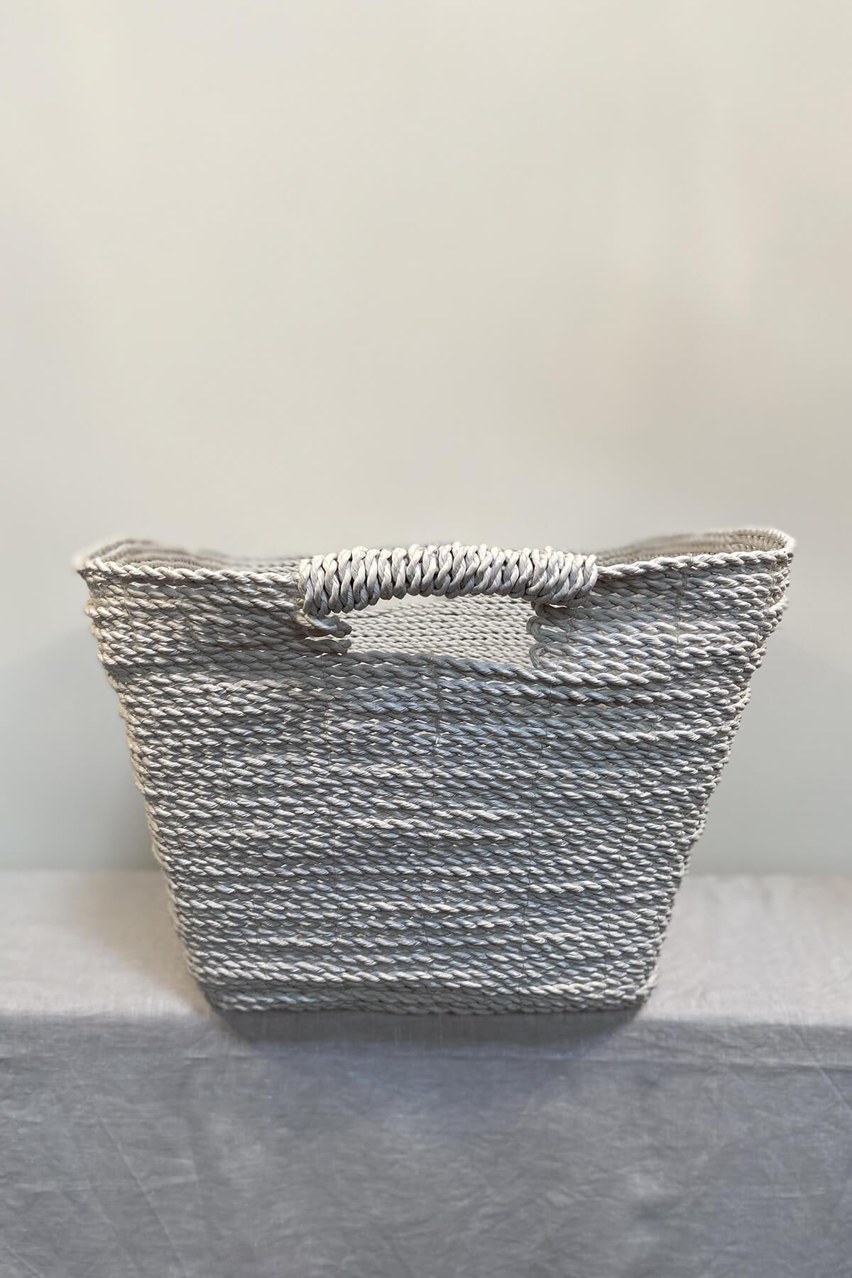 TRAPEZE Basket