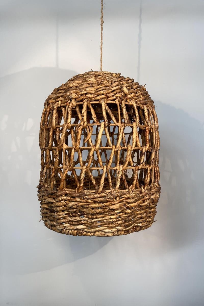 TRESSE Lamp