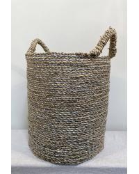 BEZIA Basket