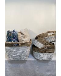 VIVIN Basket