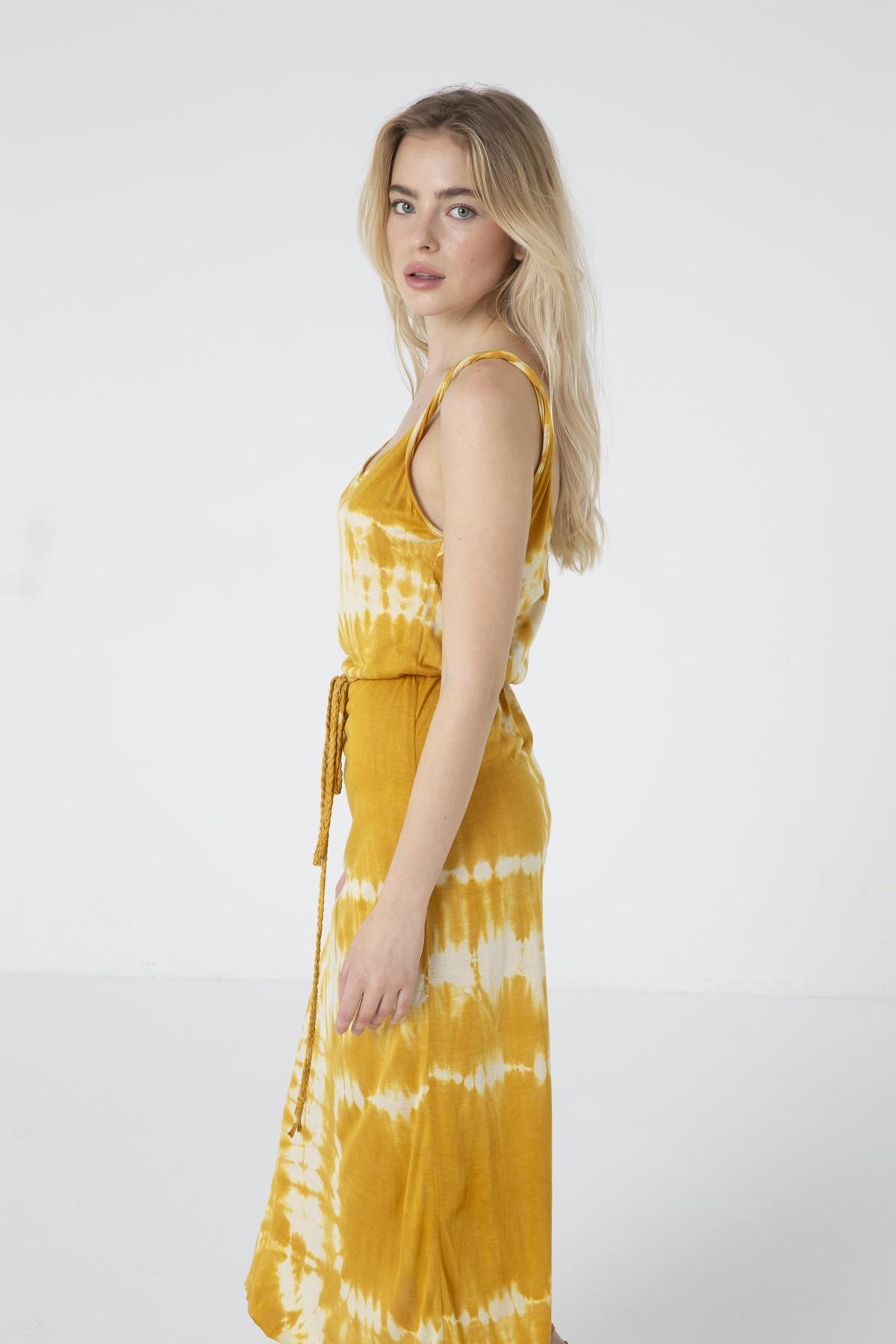 Amazone Dress