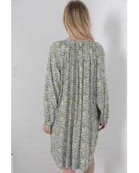 Kahana Dress