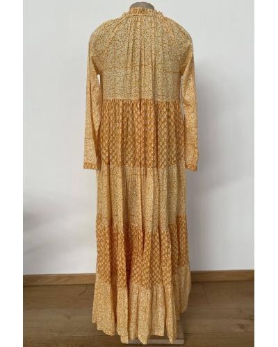 Robe Palma