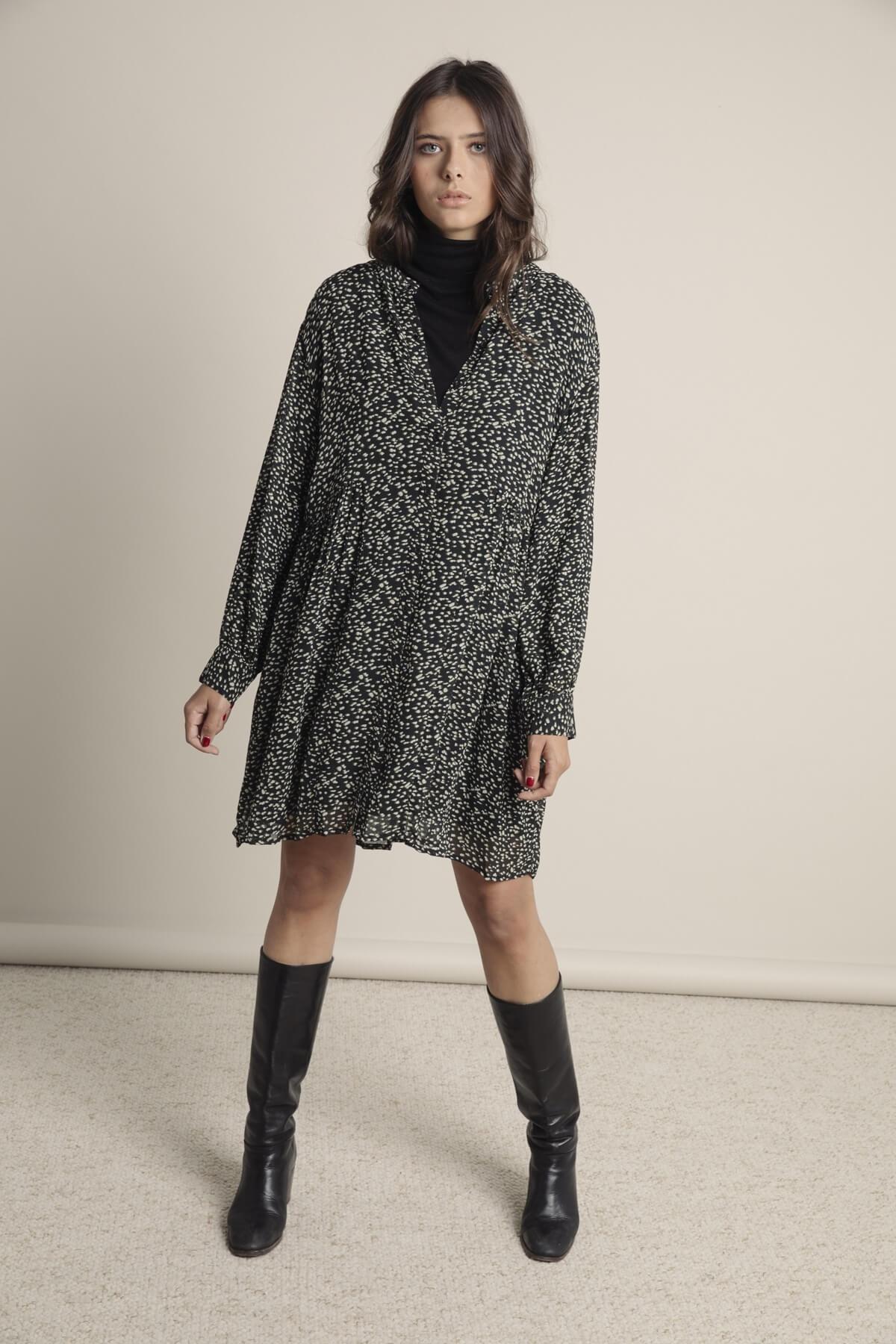 Dress SHIVA