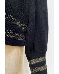 SONIA Sweater