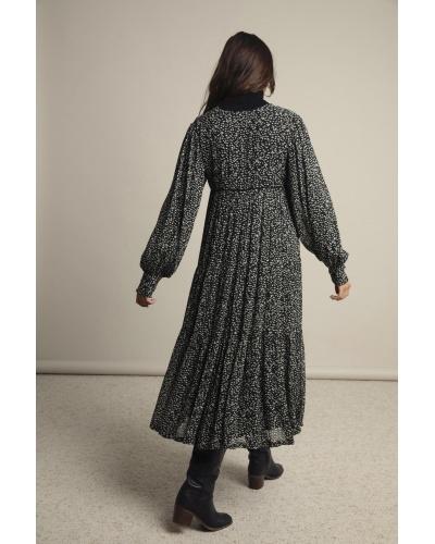 Dress MORISSON