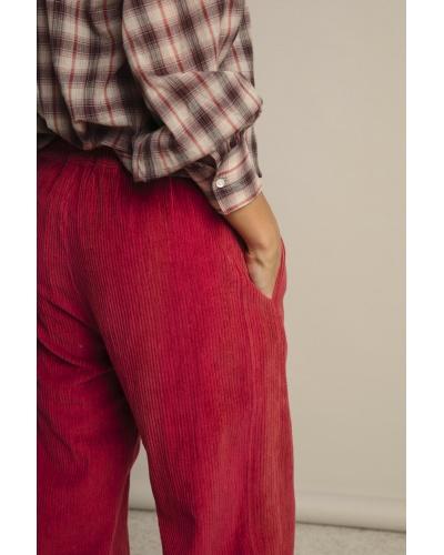 Pantalon CHICAGO