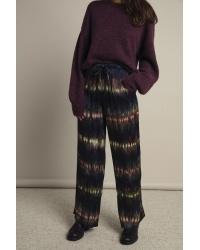 Pantalon ROYAL
