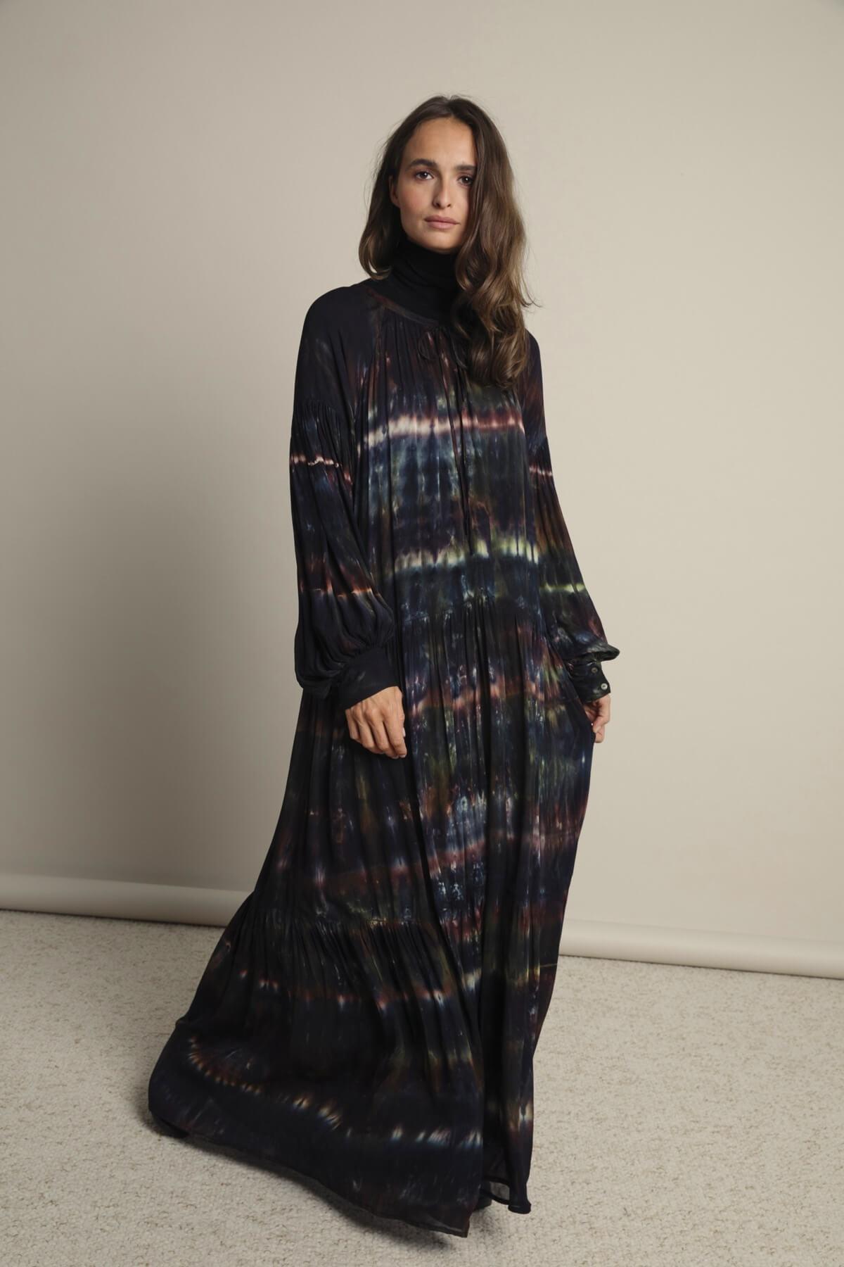Dress SALOME