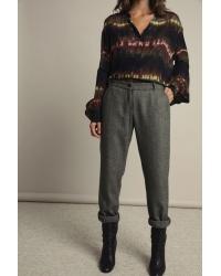 Pantalon TEXAS