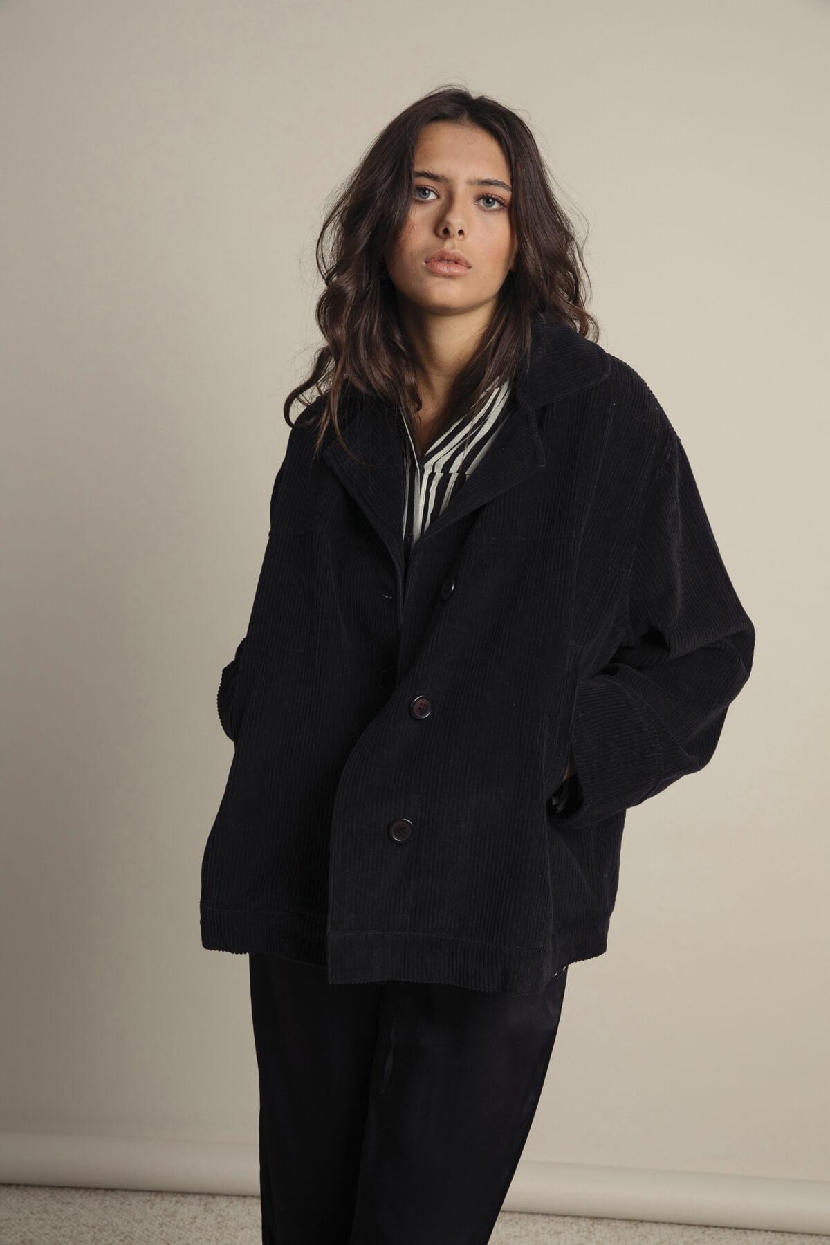 Jacket LEXUS