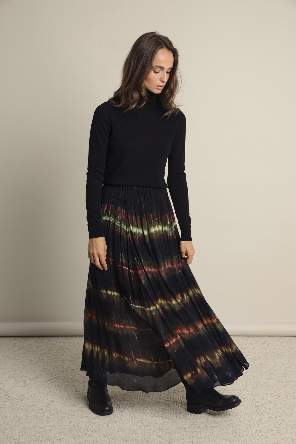 Skirt SEASUN