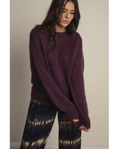 ROCCIO Sweater