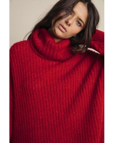 BARBARA Sweater