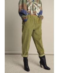 Pantalon FARREL