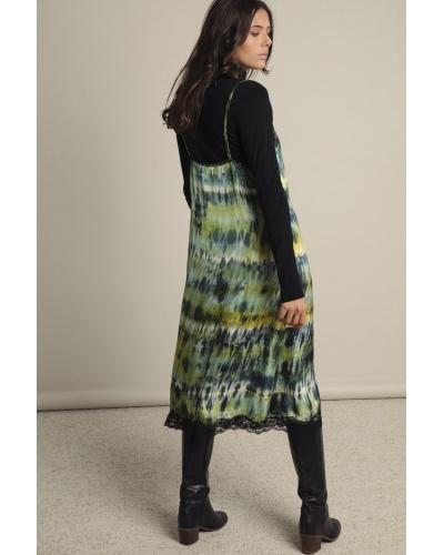 Dress NIMA