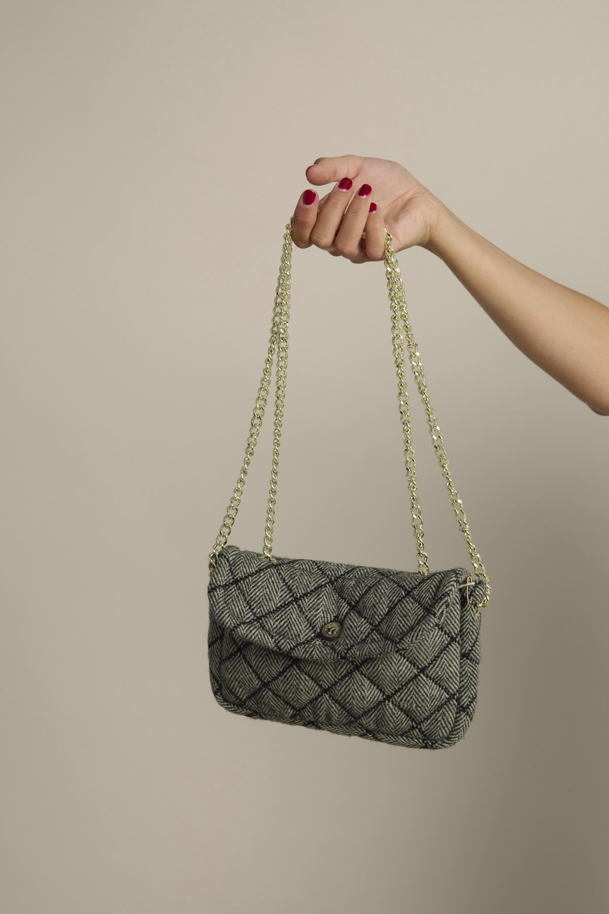 PRINCE Bag