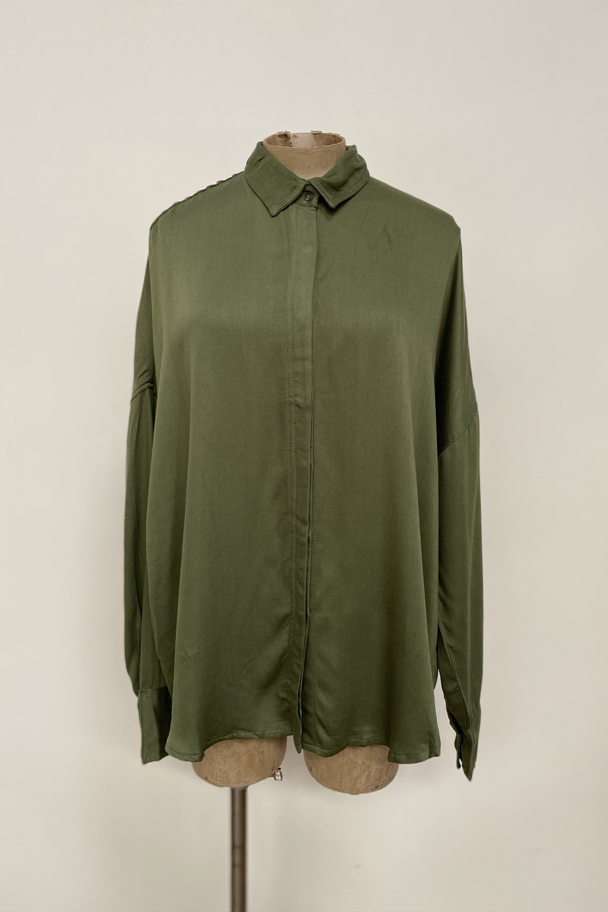 LEONIE Shirt