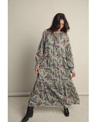 MAHARAJA Dress