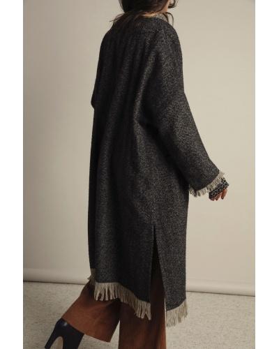 AVNI Coat