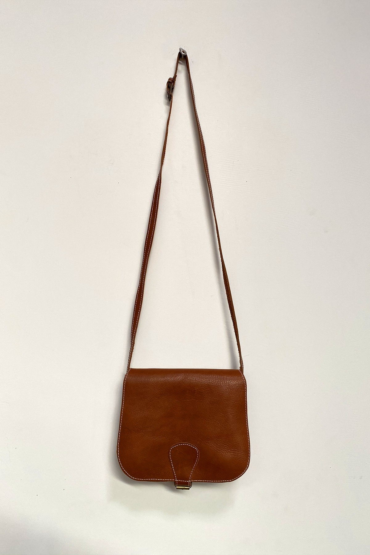 BARJAC Bag