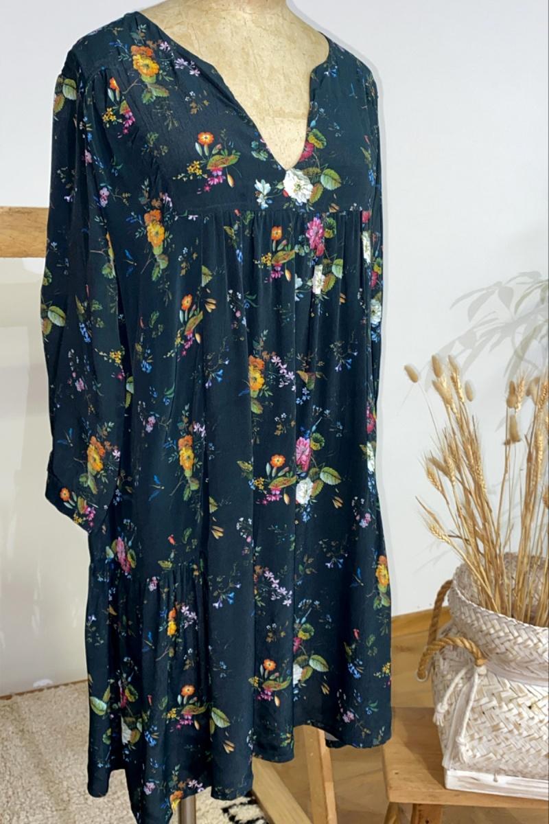 Robe PABLO
